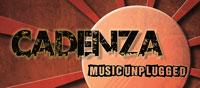 Cadenza Logo Miniaturansicht
